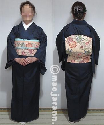 3-25雪輪×桜02