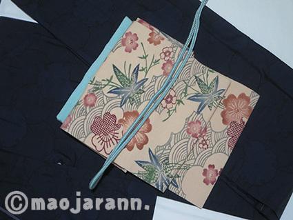 3-25雪輪×桜05