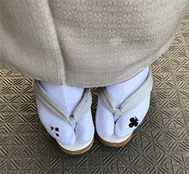 4-2小野蛍ぼかし03