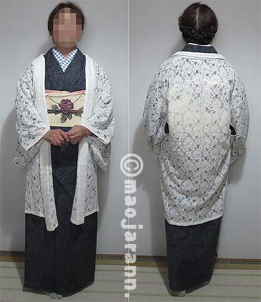 4-6源氏車石下結城単衣04