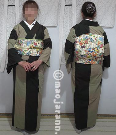 4-9伊勢木綿×京紅型03