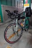 BL200725バイク帰宅2IMG_6457