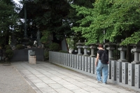 BL200813朝ラン4IMG_7131