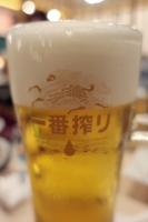 BL200811休暇村食事5IMG_6963