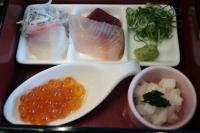 BL200811休暇村朝食4IMG_6981