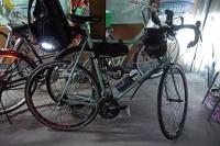 BL200824バイク帰宅2IMG_7594