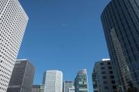 BL200831大阪の街2IMG_7641