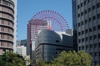 BL200831大阪の街3IMG_7645
