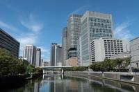 BL200831大阪の街1IMG_7639