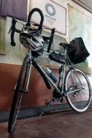BL200912バイク帰宅2IMG_7878