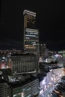 BL200926大阪夜景5IMG_8205