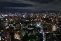 BL200926大阪夜景6IMG_8203