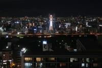 BL200926大阪夜景4IMG_8202