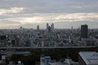 BL200926大阪夜景1IMG_8161E
