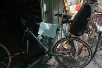 BL200929バイク通勤3IMG_8253