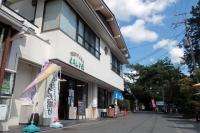 BL201001高山城~かいがけ道2-1IMG_8317