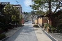 BL201007生駒~私市1-1IMG_8417