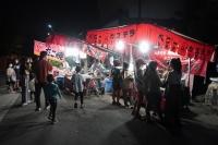 BL201014秋祭り2IMG_8604