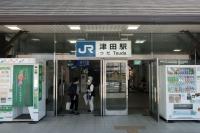 BL201016津田~私市1-1IMG_8621