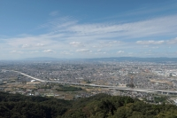 BL201016津田~私市2-6IMG_8685