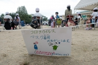BL201018運動会2IMG_8797