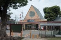 BL201016津田~私市4-6IMG_8764