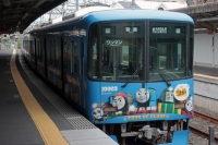 BL201016津田~私市4-7IMG_8767
