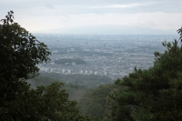 BL201013北生駒~河内森3-1IMG_8902