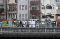 BL201127御堂筋&道頓堀9IMG_0369