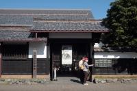 BL201031松江城7IMG_9554