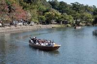 BL201031松江城8IMG_9550