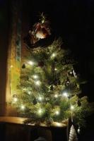 BL201224クリスマスイブ10IMG_6074