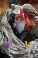 BL201224クリスマスイブ7IMG_6041