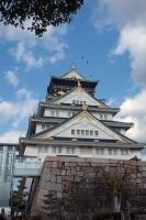 BL201225大阪城2IMG_0917