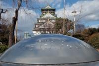 BL201225大阪城6IMG_0919
