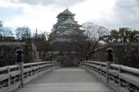 BL201225大阪城4IMG_0910