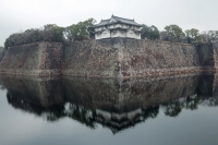 BL210112大阪城1IMG_1481