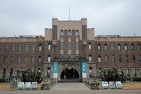 BL210112大阪城3IMG_1487