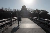 BL210114大阪城4IMG_1506