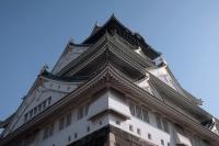 BL210114大阪城5IMG_1507