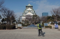 BL210114大阪城6IMG_1508