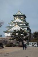 BL210126大阪城5IMG_1683