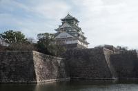 BL210126大阪城6IMG_1690