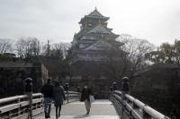 BL210126大阪城1IMG_1688