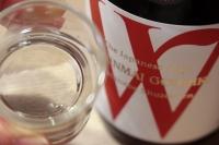 BL210216お酒4IMG_0518