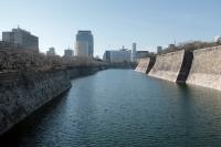 BL210222大阪城1IMG_2254