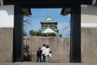 BL210225大阪城12IMG_2334