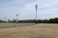 BL210309大阪城2IMG_2604