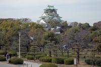 BL210309大阪城4IMG_2611