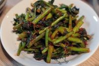 BL210321真菜料理3IMG_0797